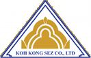 Koh Kong SEZ